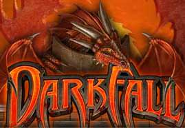 Darkfall Online designed with 3D ANIMATION and 3D MODELING and RENDER and TEXTURING and CONCEPT for Aventurine Picture 1